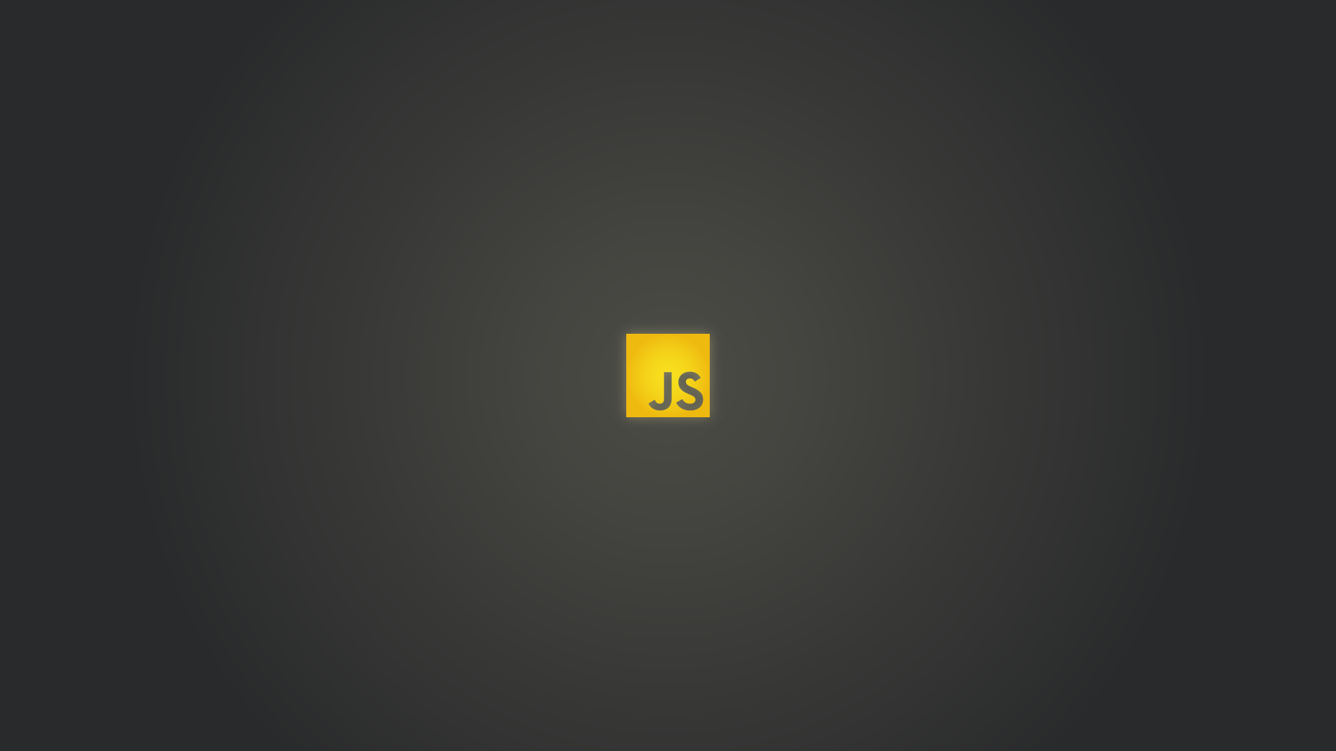 Modern JavaScript Essentials
